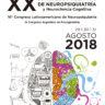 XX CONGRESO ARGENTINO DE NEUROPSIQUIATRÍA