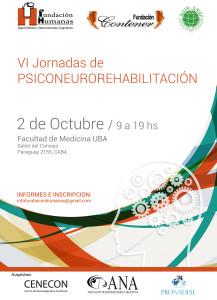 VI Psiconeurorehabilitacion_final