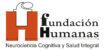 Fundación Humanas